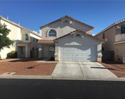 8355 HAVEN COVE Avenue, Las Vegas image