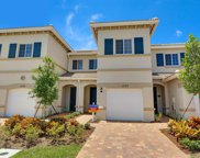 370 SE 1st Way, Deerfield Beach image
