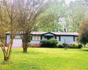 404 Belmont Drive, Archdale image