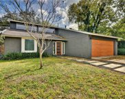 8513 Red Willow Dr, Austin image