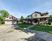 40203 SE 60th St, Snoqualmie image