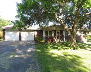 537 Outer Circle Dr., Perryville image