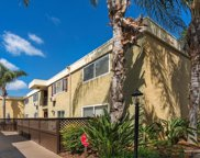 6750 Beadnell Way Unit #40, Clairemont/Bay Park image