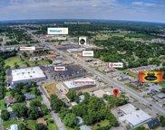 5406 Wesley Street, Greenville image