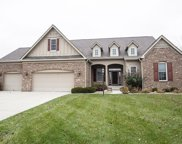11296 Long Sotton  Lane, Fishers image
