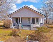 5151 Henderson Hill Road, Chesnee image