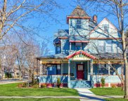 285 Lowell Ave, Floral Park image
