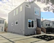 673 45th St, Oakland image