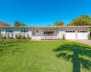 129 36TH AVE S, Jacksonville Beach image