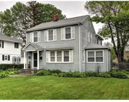 33 Orchard Road, Milford image