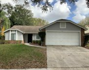 811 Lake Jackson Circle, Apopka image