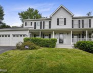 20618 FAIRWATER PLACE, Sterling image