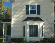 211 Yarmouth Ct, Franklin image