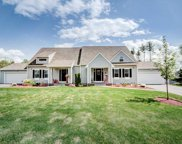 215 Villager Road, Chester image