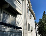26855 Claudette Street Unit #140, Canyon Country image