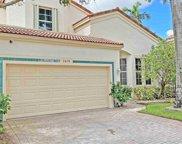 7679 Dahlia Court, West Palm Beach image