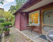 4  Russell Avenue, Portola Valley image