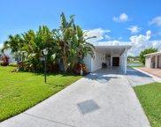 3313 Ironwood Avenue, Port Saint Lucie image
