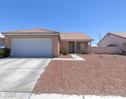 5128 Langport Drive, North Las Vegas image