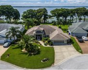 6382 Sailboat Avenue, Tavares image