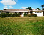 655 Fountainhead Ln, Naples image