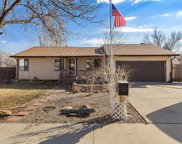 7256 West 79th Drive, Arvada image