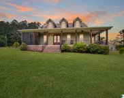 380 Ne Fields Road, Laceys Spring image