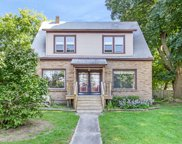 1144 Covell Avenue Nw, Grand Rapids image