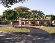 2920 NW 112th Ave, Coral Springs image