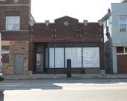 4477 West Lawrence Avenue, Chicago image