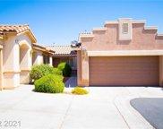 9284 Vervain Court, Las Vegas image
