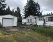 20102 67th Ave E, Spanaway image