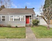 1127 7th Ave NW, Puyallup image