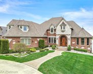 10745 STONEY POINT, Green Oak Twp image