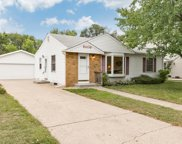 8406 Cedar Lake Road, Saint Louis Park image