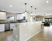 7372 Constitution CIR, Fort Myers image