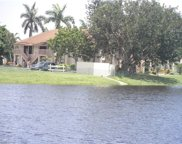 13162 Feather Sound DR Unit 611, Fort Myers image