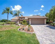 3390 Highlands Bridge Road, Sarasota image