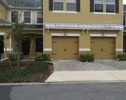 8035 Enchantment Drive Unit 1103, Windermere image