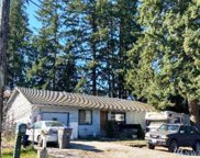 532 Radey St, Port Orchard image