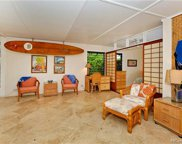 68-615 Farrington Highway Unit 9A, Waialua image