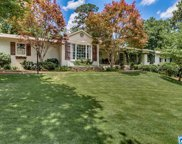 3412 Springhill Rd, Mountain Brook image