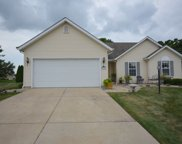 14418 Fox Trail Court, Mishawaka image