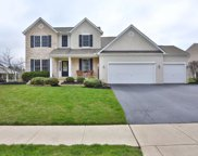 7740 Marrisey Loop, Galena image