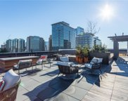 1085 103rd Ave NE Unit 320, Bellevue image