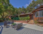 8 Buena Vista Del Rio, Carmel Valley image