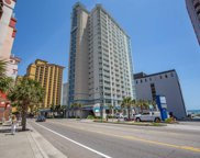 2504 N Ocean Blvd. Unit 2031, Myrtle Beach image