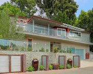 3142 HOLLYCREST Drive, Hollywood image