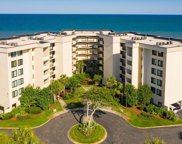 741 Retreat Beach Dr. Unit 5-C, Pawleys Island image