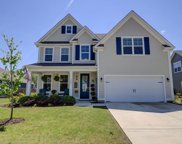 1509 Timberfield Court, Wilmington image